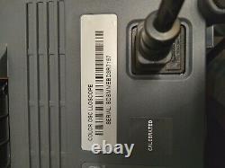 Siglent Sds1104x-e White 100 Mhz Stockage Numérique Super Phosphor Oscilloscope