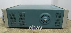 Tektronix 2210 50/10 Mhz Analogique/digital 2 Channel Storage Oscilloscope No Handle