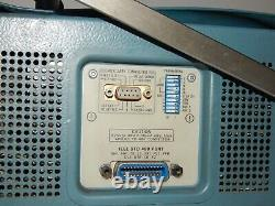 Tektronix 2220 Oscilloscope De Stockage Numérique Oszilloskop