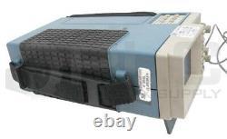 Tektronix 222 Oscilloscope Numérique De Stockage Avec Cas Et Probes 222 Rs-232