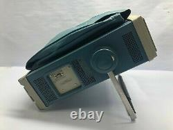 Tektronix 2230 100 Mhz Oscilloscope De Stockage Numérique