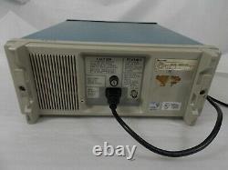 Tektronix 2230 100mhz Deux Canaux Analogique / Digital Storage Oscilloscope