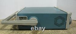 Tektronix Modèle 2210 Deux Canaux 50/10 Mhz Oscilloscope De Stockage Analogique/numérique