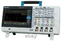 Tektronix Tbs2074b Oscilloscope De Stockage Numérique