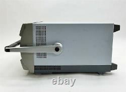 Teledyne Lecroy Lc564a 1ghz Oscilloscope De Stockage Numérique Couleur 4 Canaux